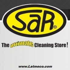 Fabrica de productos quimicos y de limpieza en Panama - Sar - Chemical and cleaning products factory in Panama - Chemical Products, Cleaning Products, Hogar, Home, Institucional, Institutional, Productos de Limpieza, Productos Quimicos - Latmeco.com