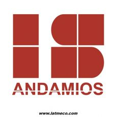 Fabrica de Andamios en Bogota Colombia - IS Andamios - Scaffolding Manufacturer - Latmeco.com